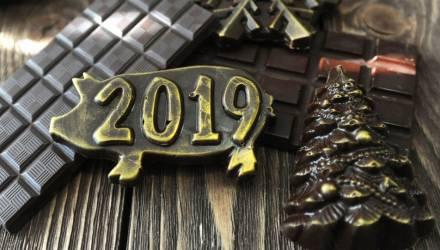 Святая или шарлатанка: предсказания Ванги на 2019 год