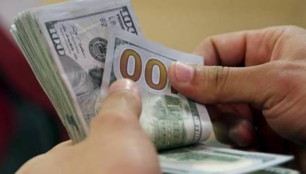 """В Гомеле за взятку в $1200 судят бывшего директора агрокомбината """"Южный"""""""