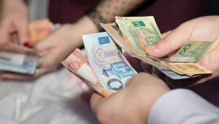Любовь и бюджет: как делить совместные деньги
