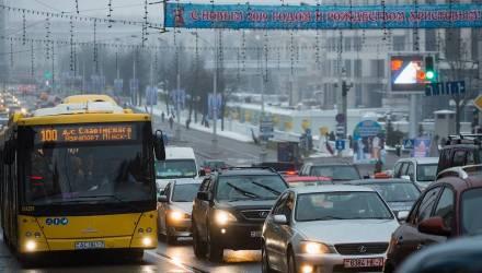 """""""Доходит до абсурда"""". Водитель белорусского автобуса рассказывает о своей профессии """"без купюр"""""""