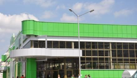В Гомеле на месте снесённого рынка «Быховский» всё-таки построят торговый центр