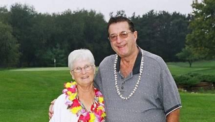 Пенсионеры раскрыли секрет, как работает лотерея, и за 9 лет выиграли $26 млн