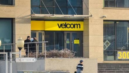 velcom вводит плату за ранее бесплатный безлимитный интернет на «Комфортах»