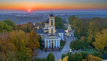 Беларусь вошла в список лучших стран мира