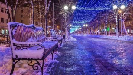 Вечерние приметы белоруса: что нельзя делать после захода солнца