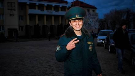 ТОП-10 видео МЧС за 2018 год: сняты при поддержке Progomel.by и/или касаются Гомельской области