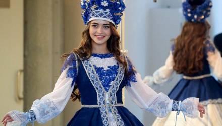 Беларусь вошла в топ-20 стран с самыми красивыми женщинами