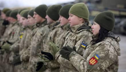 В ЛНР рассказали, за сколько украинский офицер продал им данные о дислокации ВСУ