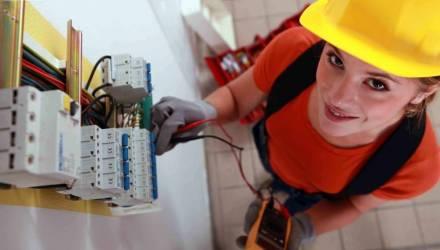 В Беларуси подняли тарифы на электричество и отменили лимиты по объёму потребления