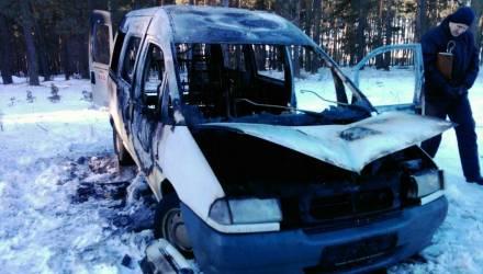 В резонансном деле об убийстве таксиста на Гомельщине стали известны новые подробности