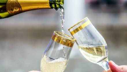 В 2018 году в Беларуси заметно выросли продажи алкогольных напитков