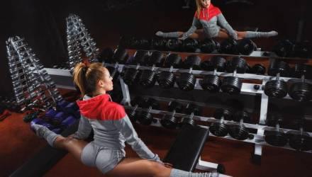 Специалисты рассказали, почему подростков нельзя заставлять заниматься спортом