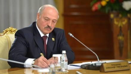 В Ветковском и Рогачёвском районах Гомельщины новые председатели – президент согласовал назначения