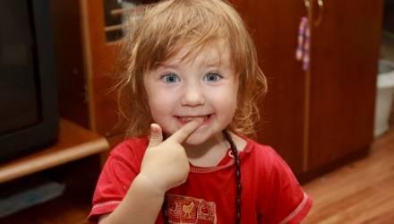 В Беларуси повышают пособия на детей до 3 лет