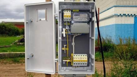 В Минэнерго объяснили, кто может воспользоваться низким тарифом на отопление «от розетки»