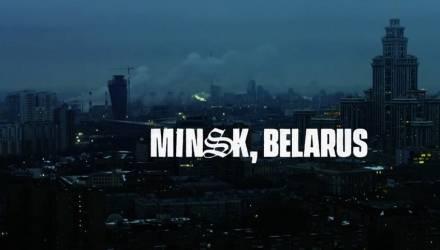 В американском фильме показали очень странную Беларусь