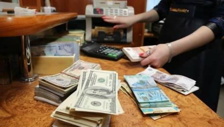 «Это ад. Девяностые». В Москве напали на бывшую сотрудницу крупного белорусского стартапа и требовали вернуть деньги