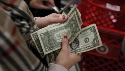 Нацбанк готовит новый удар по долларизации