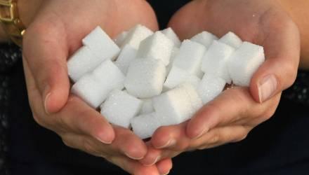 Власти перестали регулировать стоимость сахара. Цены в магазинах сразу же упали