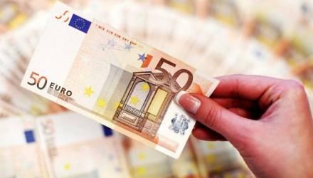 Супруги из Барановичей получили из-за границы больше 500 тысяч евро, но «забыли» про налоги. Завели дело