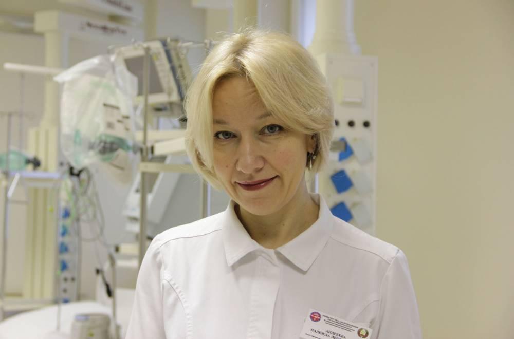 Гинеколог: Женщина сначала боится забеременеть, потом лечится, чтобы родить