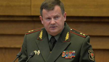 Министр обороны рассказал про возможные изменения в отсрочке от армии и льготы для отслуживших