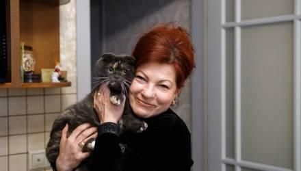 «Викторовна, так нельзя, делись». Как гомельчанка выиграла 40 тысяч рублей