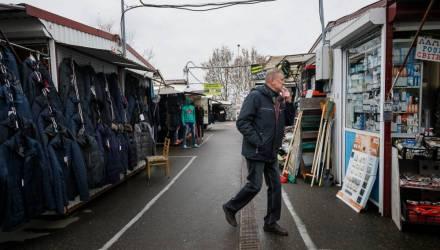 «Сдирают деньги». Гомельские ипэшники пожаловались властям на «поборы» общества защиты прав потребителей