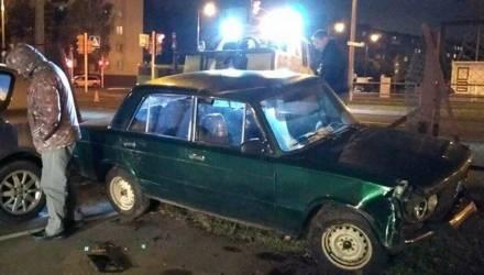 Водитель на «Жигулях» насмерть сбил ребенка. А суд взыскивает 30 тысяч долларов с пенсионера, продавшего этот автомобиль