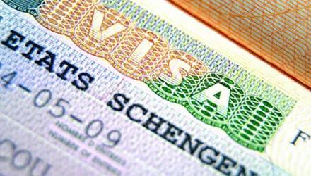 Белорусов с литовским шенгеном депортировали из Бельгии. Как работает правило первого въезда в ЕС? (видео)