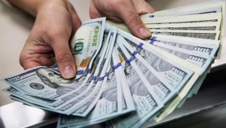 На Гомельщине женщина просрочила кредит и получила штраф более 15 тысяч долларов. Вмешалась Администрация президента