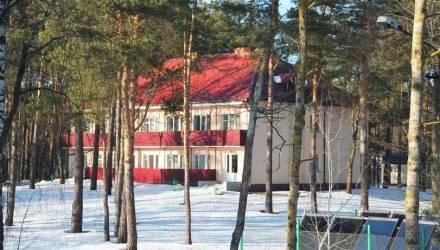 Первый на Гомельщине частный пансионат для пожилых людей откроется 1 марта