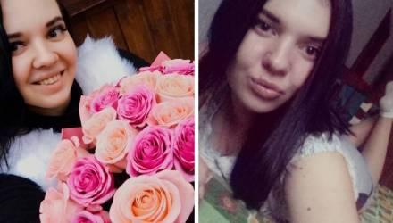 В Кирове 2-летняя девочка умерла, кушая от голода порошок, пока мама веселилась