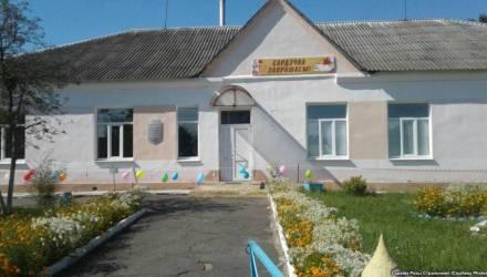 На Гомельщине депутата от оппозиции заподозрили в угрозе взорвать школу и саму себя