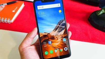 Белорус купил телефон за 140 рублей, а через два года оказался должен за него почти 3000 рублей