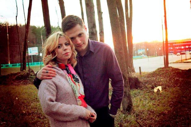 Ревнивец убил девушку спустя год, как она простила ему откушенный нос