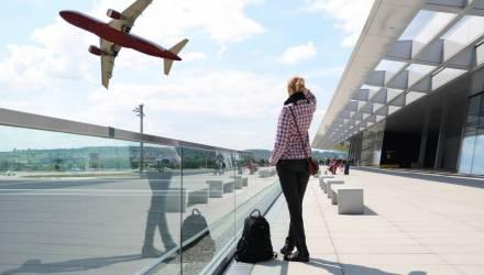 Китайцы хотят арендовать в Беларуси региональный аэропорт. На Гомельщине есть два варианта