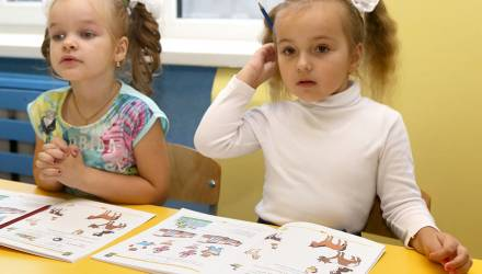Не надо сюсюкать. Как научить ребёнка говорить рано и красиво: советы логопеда