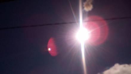 Не конец света, но очень похоже. Появилось фото и видео последствий взрыва на Кубе