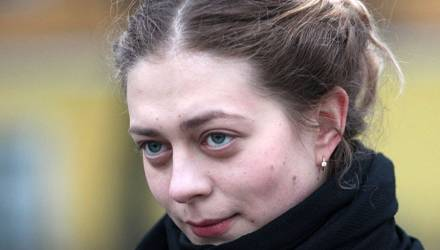 Умерла актриса из сериала «Глухарь»