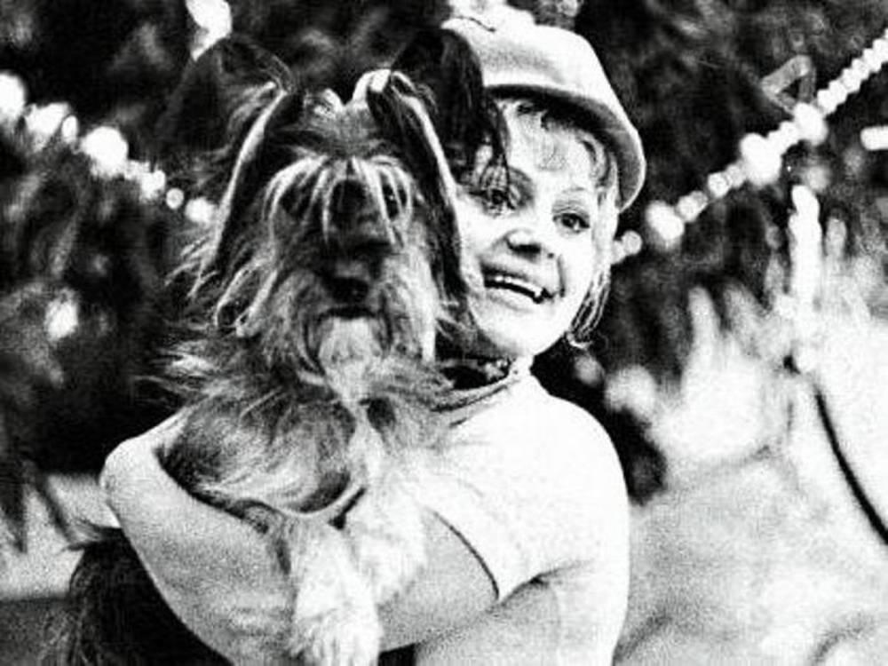 «Ириска выросла и ушла»: всё о жизни первой советской клоунессы Ирины Асмус, которая погибла на арене гомельского цирка