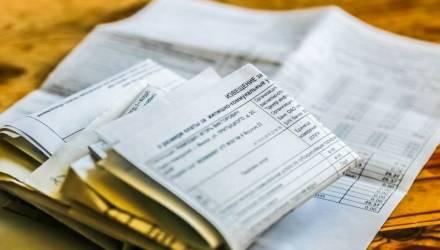В Беларуси отменили дифференцированные тарифы на воду, канализацию и техобслуживание домов