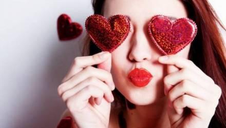 Через тернии: история возникновения Дня святого Валентина