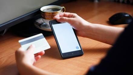 Гомельчанам на заметку. В Беларуси зафиксированы случаи нового телефонного мошенничества – вишинга