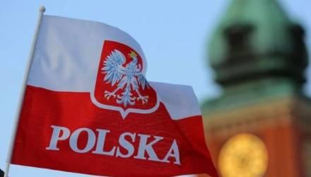 Маршал Сената Польши нафантазировал «миллион поляков» в Беларуси