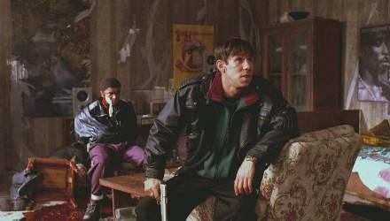Как в лихих 90-х. В Светлогорске мужчину обвинили в краже денег и пытали утюгом