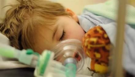 Врачи-эпидемиологи рассказали, чем опасен менингит и какие меры приняты после смерти гомельской школьницы