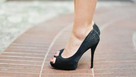 Гомельчанка после 50: как одеваться и выглядеть элегантно
