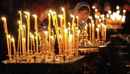 Прощеное воскресенье — 2019: правила, традиции и запреты православного праздника