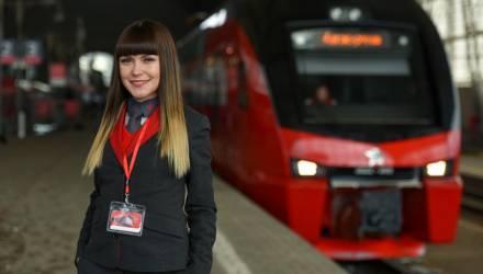 Кем нужно быть, чтобы получать зарплату выше 1000 долларов в Беларуси?